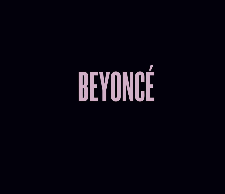 7 years ago. What's your favorite track? | Beyonce  Porn XXX | Celebrity Nakeds XXX