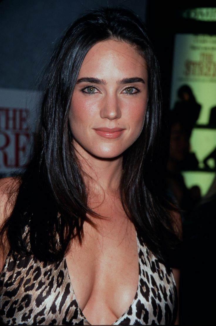 Angel | Jennifer Connelly