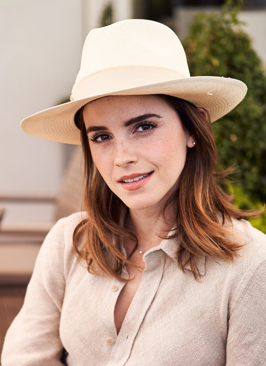 Emma Watson has got to have the most perfect face for facefucking | Celeb  Porn XXX | Celebrity Nakeds XXX