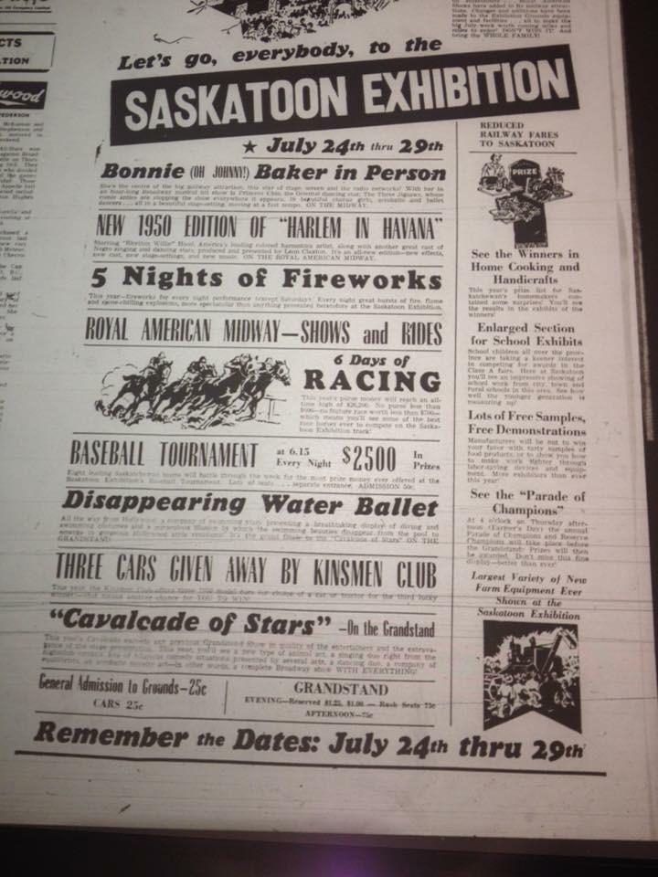 Found this in a small town paper in the SK Provincial Archives. Recognize the Joni reference? | Joni Mitchell Porn XXX | Celebrity Nakeds XXX