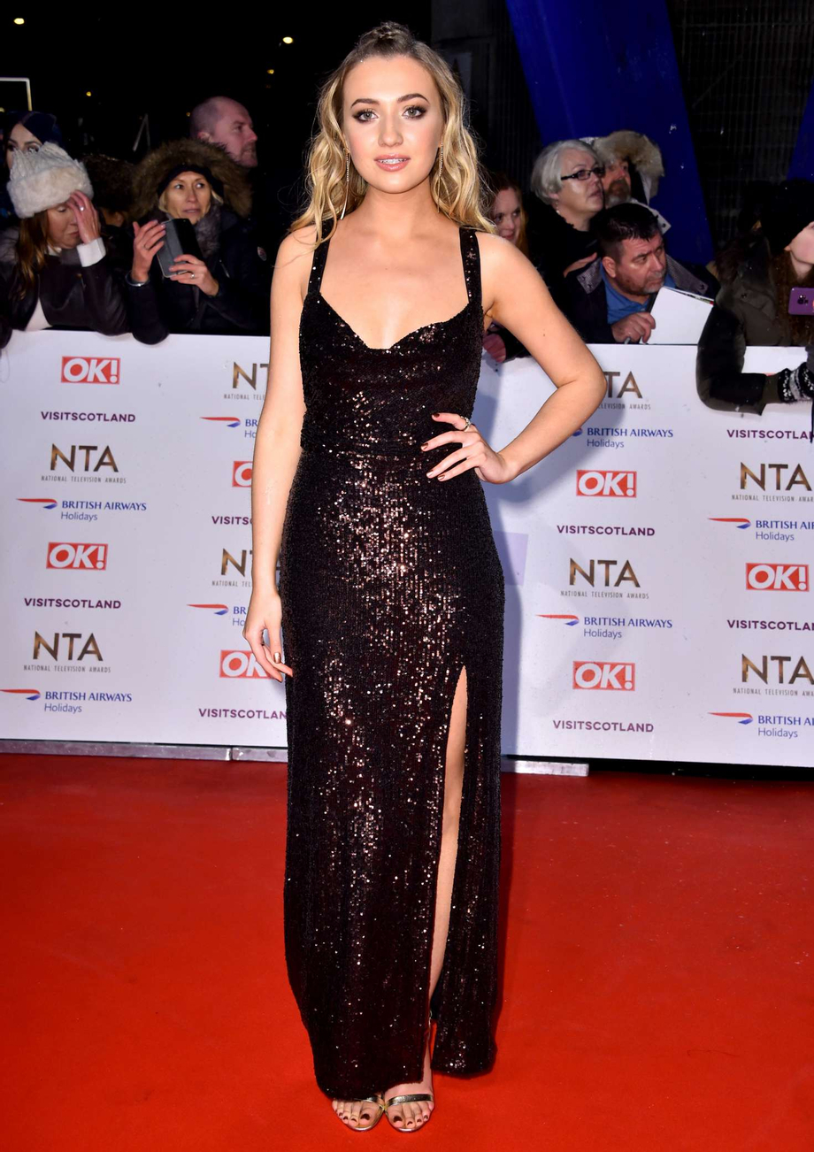It feels like nobody ever talks about the incredibly sexy Tilly Keeper. Tell me what you think! | Celeb  Porn XXX | Celebrity Nakeds XXX