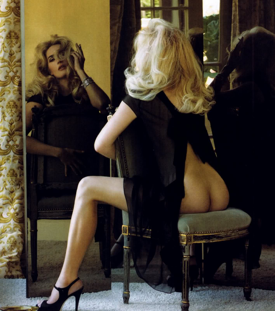 Kate Winslet Ass | Celeb Porn XXX | Celebrity Nakeds XXX