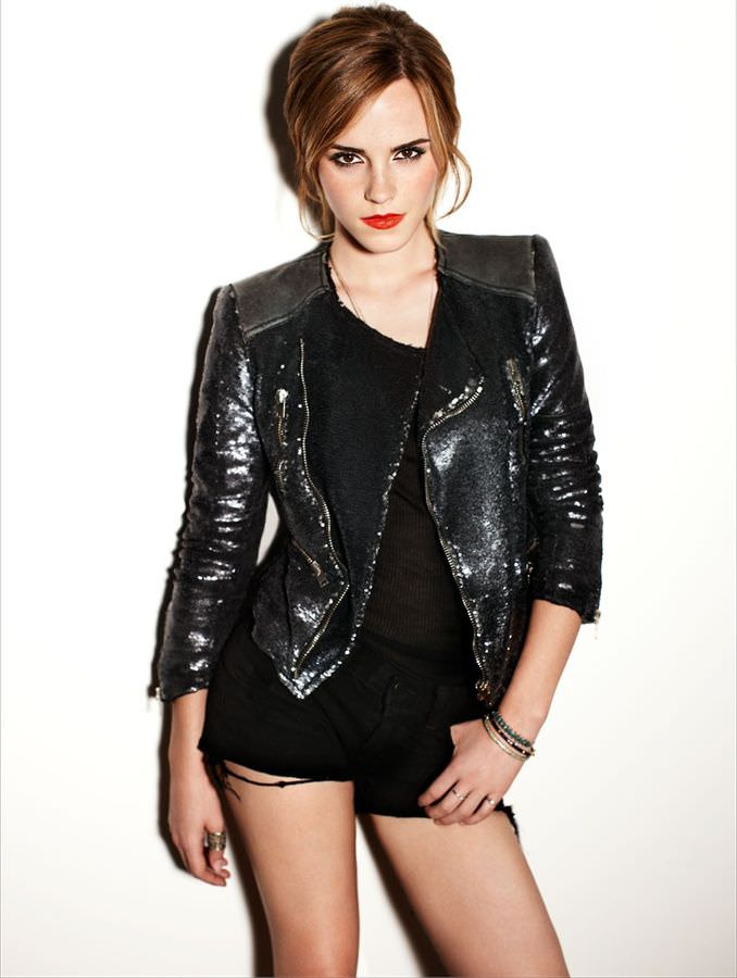 Perfection | Emma Watson  Porn XXX | Celebrity Nakeds XXX