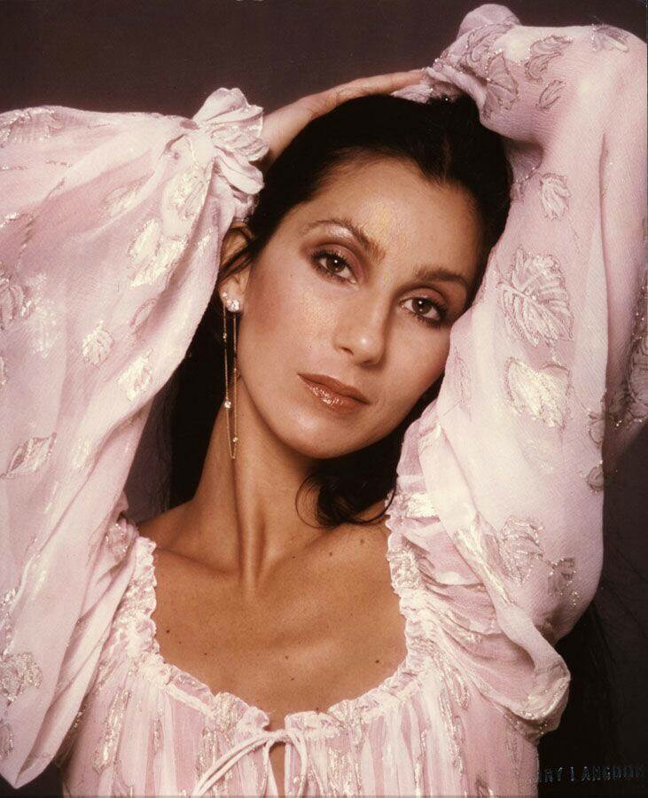 This could be a long shot but I'm helping someone can help me find this blouse that she's wearing or at least help me read the watermark so I can figure out the photography agency and maybe find out through there. Thanks :)) | Cher Porn XXX | Celebrity Nakeds XXX
